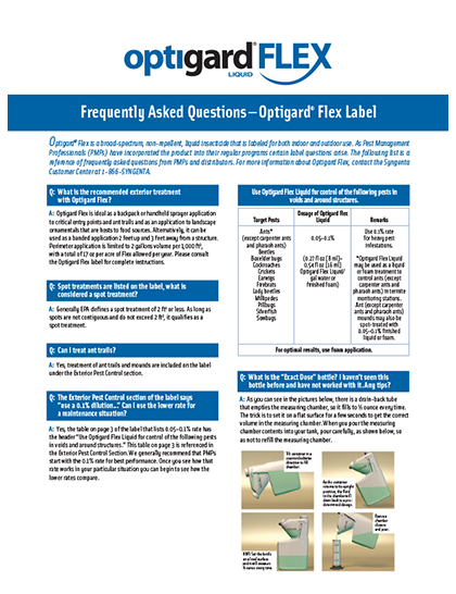 201640220164130428_optigard-flex-label-faq.jpg PDF